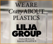 Lilja Group