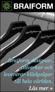 Braitrim Scandinavia Aktiebolag