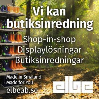 Elbe Aktiebolag