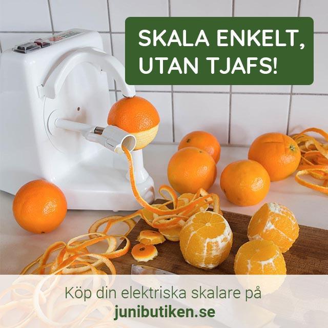 Butiksinredning.se