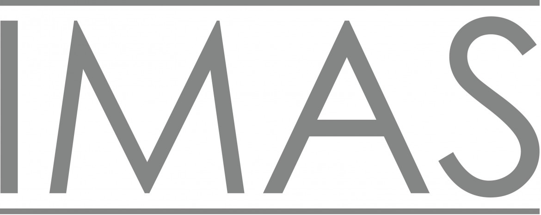 Imas Sweden AB - Logotype