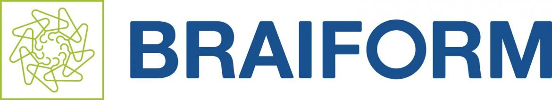 Braitrim Scandinavia AB - Logotype