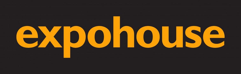 Expohouse Sweden AB - Logotype