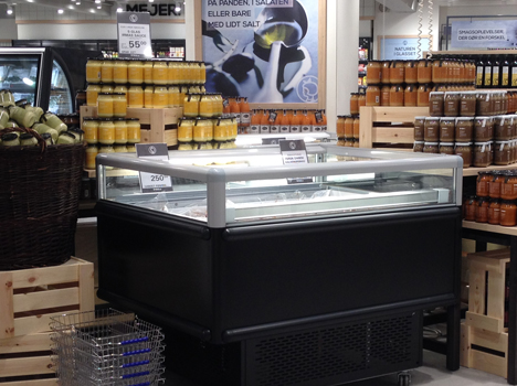 Nordic Cooling Solutions AB - galleribild 2