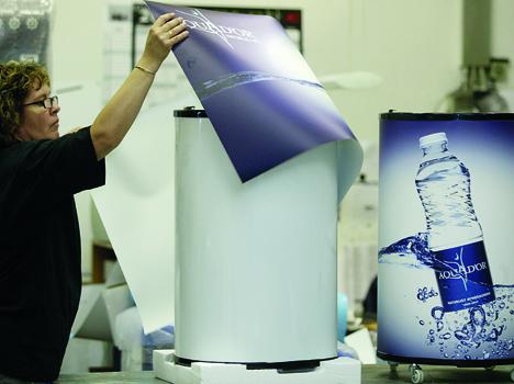 Nordic Cooling Solutions AB - galleribild 4