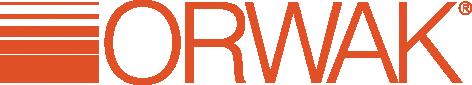 ATS-Orwak AB - Logotype