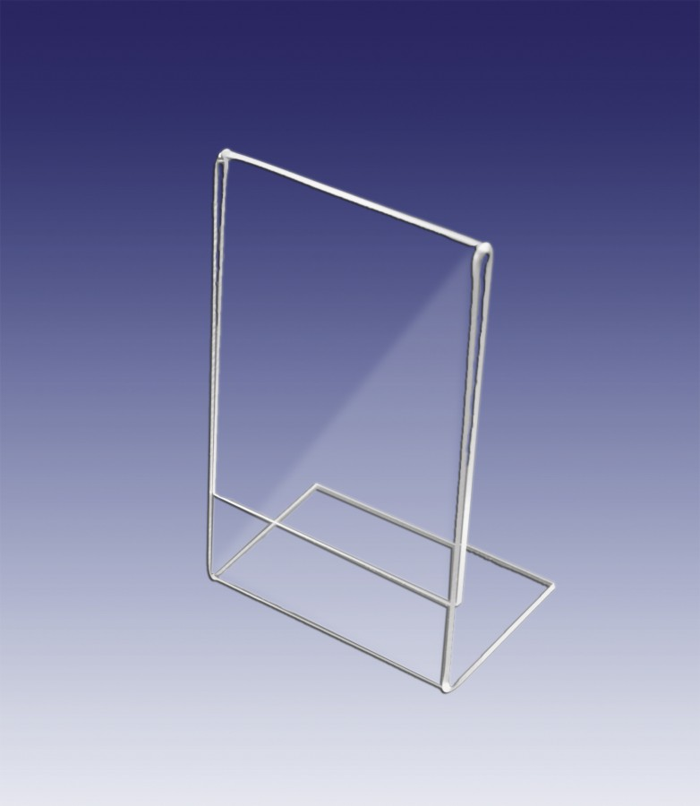 AB Avant Display - galleribild 3