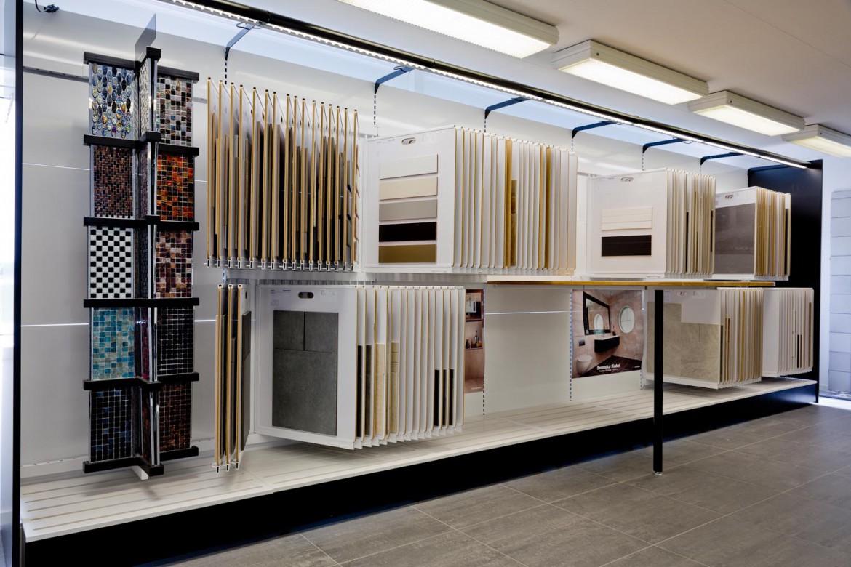 Ricana Concept AB - galleribild 5