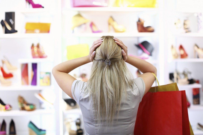 Hjälp kunden till köpbeslut med daymakerindex